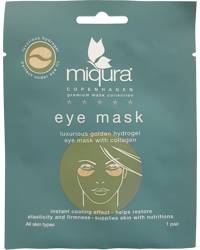 Miqura Eye Mask 1 PCS