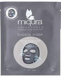 Miqura Bubble Mask 1 PCS