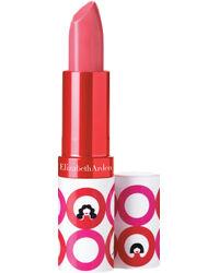 Elizabeth Arden Eight Hour Olimpia Zagnoli Lip Protectant Stick SPF15, Coral