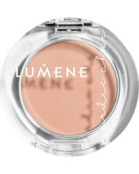 Lumene Nordic Chic Pure Color Eyeshadow, 2,5g, Glowing Sand
