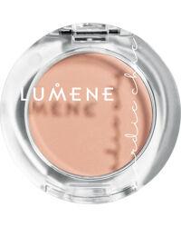 Lumene Nordic Chic Pure Color Eyeshadow, 2,5g, Midnight Sun