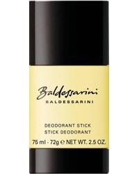 Baldessarini, Deostick 75ml