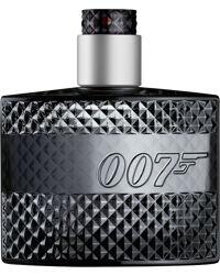 James Bond Bond 007, After Shave 50ml