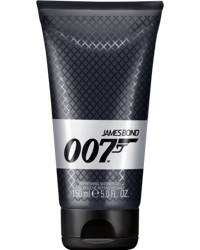 James Bond Bond 007 Shower Gel
