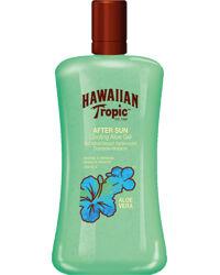 Hawaiian Tropic After Sun Cooling Aloe Gel, 200ml
