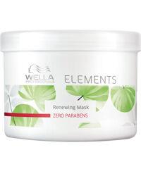 Wella Professionals Elements Renewing Mask, 500ml