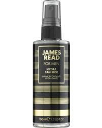 James Read Hydra Tan Mist - For Men 100ml
