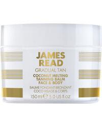 James Read Coconut Melting Tanning Balm 150ml