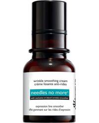 Brandt Needles No More Instant Wrinkle Smoothing Cream 15ml