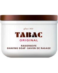 Tabac Original Tabac Shaving Bowl 125g