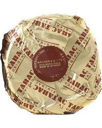 Tabac Original Tabac Shaving Bowl Refill 125g