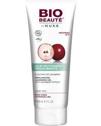 Nuxe Bio Beauté Rebalancing Cleansing Gel 200ml