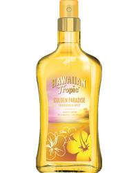 Hawaiian Tropic Hawaiian Golden Paradise Body Mist 100ml