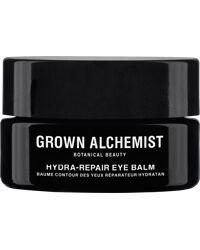 Grown Alchemist Hydra Repair Eye Balm, 15ml