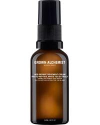 Grown Alchemist Age-Repair Treatment Cream, 45ml