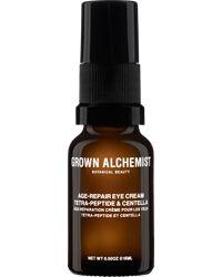 Grown Alchemist Age Repair Eye Cream, 15ml