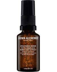 Grown Alchemist Brightening Serum, 25ml