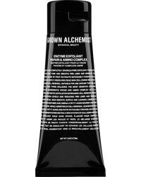 Grown Alchemist Enzyme Face Exfoliant, 75ml