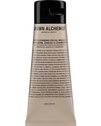 Grown Alchemist Deep Cleansing Face Masque, 75ml