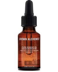 Grown Alchemist Pure Rosehip Oil, 25ml