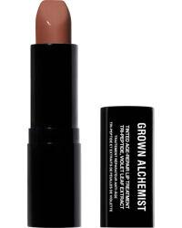 Grown Alchemist Tinted Age-Repair Lip Treatment, 3,8gr