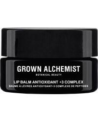 Grown Alchemist Lip Balm, 15ml