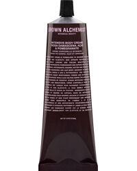 Grown Alchemist Intensive Body Cream, 120ml
