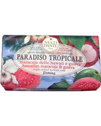 Nesti Dante Paradiso Tropic Hawaiian Maracuja & Guava Soap 250g