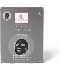 Miqura Bubble Mask 5 PCS