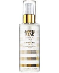 James Read H2O Tan Mist Face, 30ml