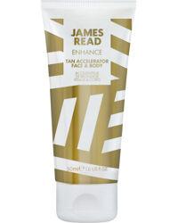 James Read Tan Accelerator, 50ml
