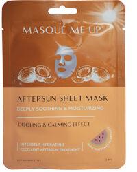 Miqura Aftersun Mask 1 PCS