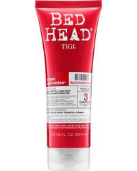 TIGI Bed Head Urban Resurrection 3 Conditioner 200ml
