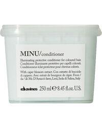 Davines MINU Conditioner, 250ml