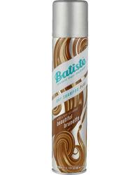 Batiste Medium & Brunette Dry Shampoo, 200ml