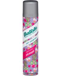 Batiste Pink Pineapple Dry Shampoo, 200ml