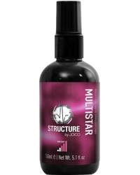 Joico Structure Multistar 150ml