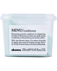 Davines MINU Conditioner, 75ml