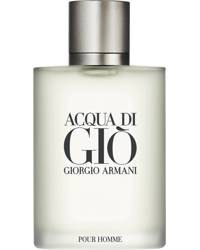 Image of Giorgio Armani Acqua di Gio Homme, EdT 100ml