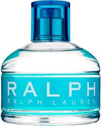Ralph Lauren Ralph, EdT 30ml
