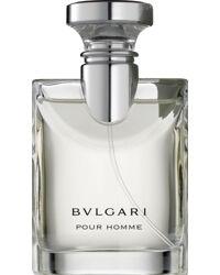 Bvlgari Pour Homme, EdT 50ml