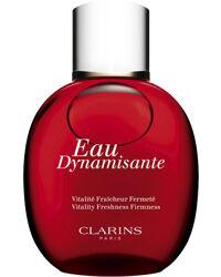Clarins Eau Dynamisante Natural Spray 100ml