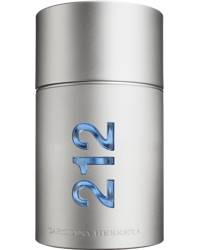 Image of Carolina Herrera 212 Men, EdT 50ml