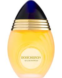 Boucheron Femme, EdP 50ml