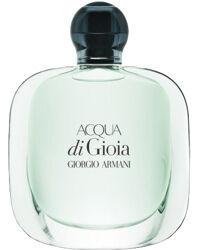 Image of Giorgio Armani Acqua di Gioia, EdP 50ml