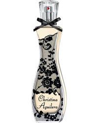 Christina Aguilera, EdP 50ml