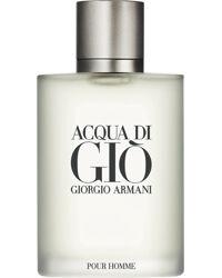 Image of Giorgio Armani Acqua di Gio Homme, EdT 200ml