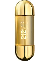 Image of Carolina Herrera 212 VIP, EdP 30ml
