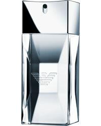 Image of Giorgio Armani Diamonds for Men, EdT 75ml