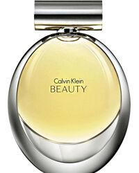 Calvin Beauty, EdP 50ml